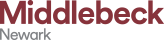 Middlebeck Newark Logo