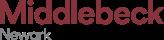 Middlebeck Newark Logo
